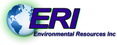 Environmental Resources Logo