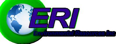 Environmental Resources Logo